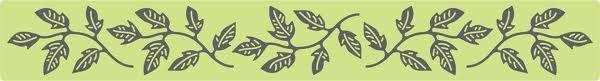 cheery lynn leaves