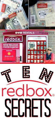 The 25+ best Movies at redbox ideas on Pinterest | Redbox movies ...