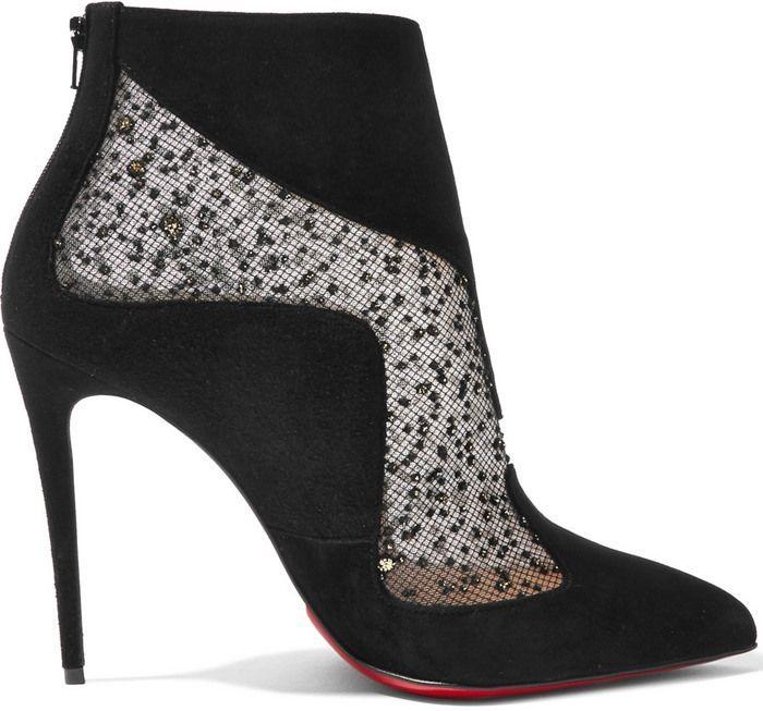 19+ Shocking Shoes For Women Stylish Ideas Dameskinn  Women Leather