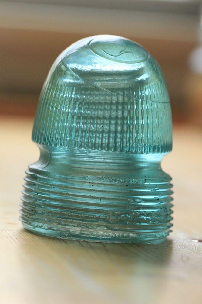103 Best Glass Insulators Images On Pinterest