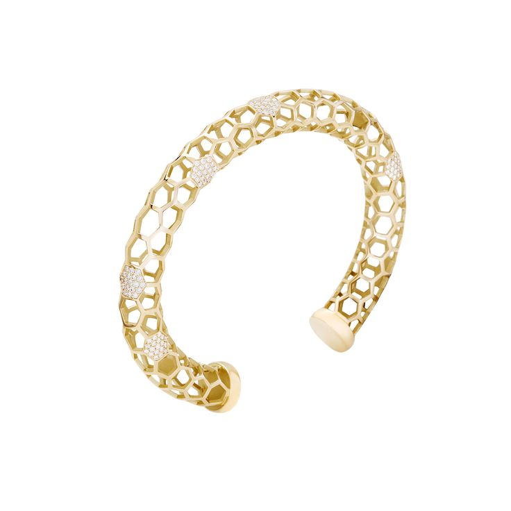 58 best Bracelets images on Pinterest
