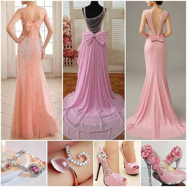 74 best Gala and After 5 wear! Love it!! images on Pinterest ...