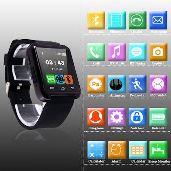buy_a Smartwatch for Android - Google+ smart watches for iphone, smart watches for samsung, smartwatch reviews, smartwatch 2015, smartwatch for kids, best smartwatch android, best smartwatch for ios, smartwatch for nexus 6, android smart watches, android smartwatch, android wear, bluetooth smartwatch, bluetooth smartwatch u8, fitness watch, black friday deals 2015, samsung watch, apple watch, gsm watch