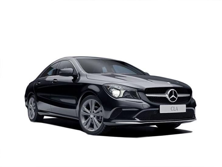 Mercedes-Benz CLA Coupe & Sports model lines, with their Stunning looks & high Performance https://www.enginetrust.co.uk/series/mercedes-benz/cla/engines