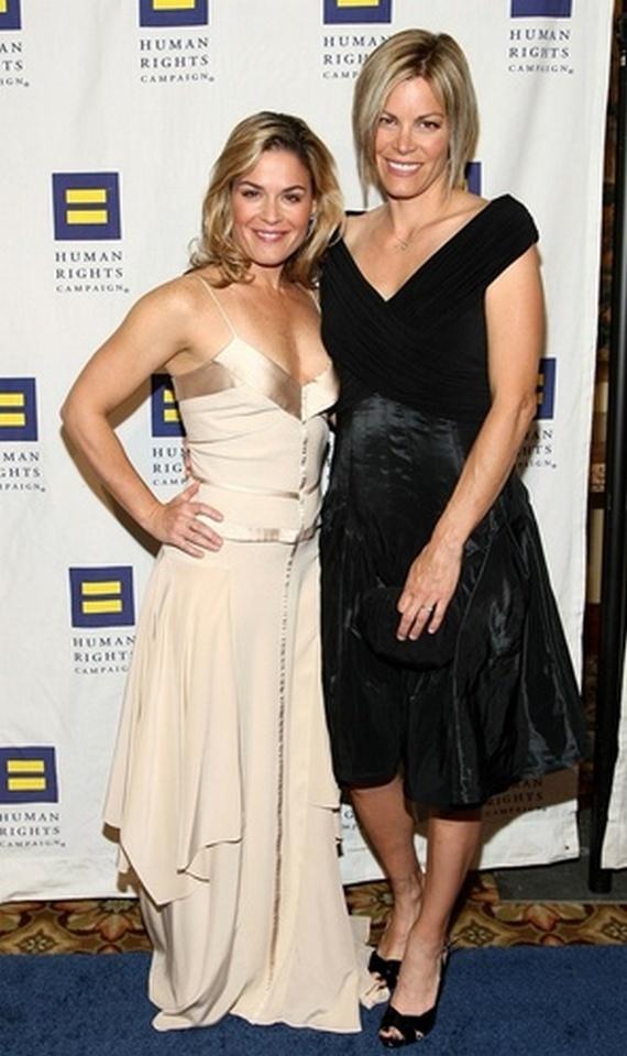 Forum couple lesbienne-5036