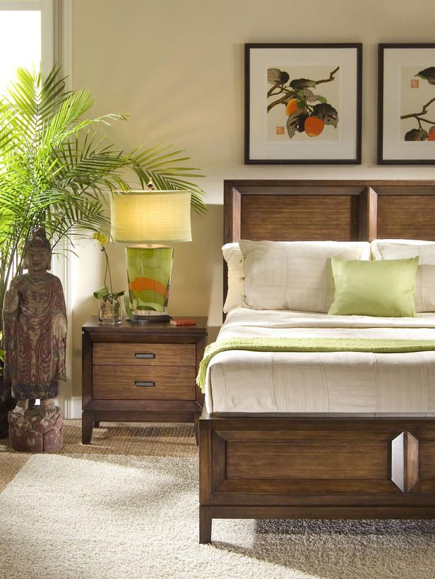 Luscious Lime With the rustic surroundings of
