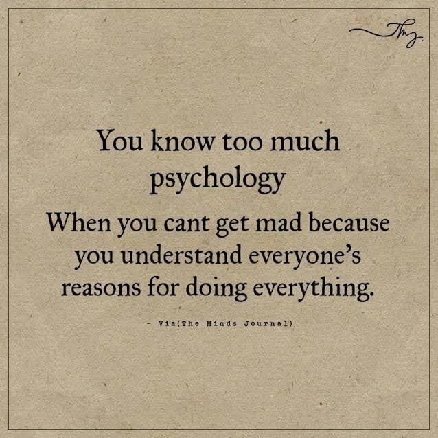 Letterlijk!