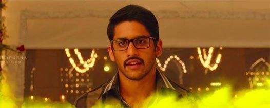 Akkineni family is taking Manam to the heart and is feeling very special about it. They are taking utmost care in every detail in respect to this film. Ishq fame VIkram Kumar has directed this fi...