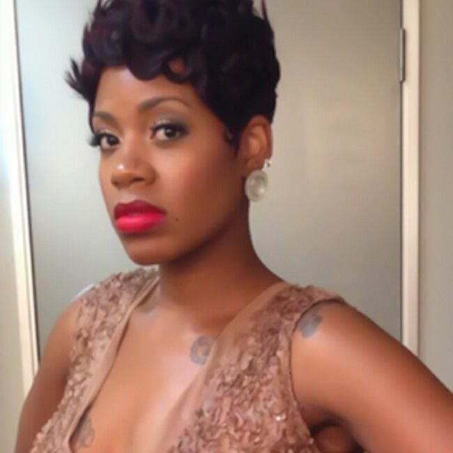 Fantasia hairstyles choice image hair and trends 2018 sample fantasia barrino hair cuts the best hair cut 2017 fantasia barrino hairstyles and long urmus choice urmus Image collections