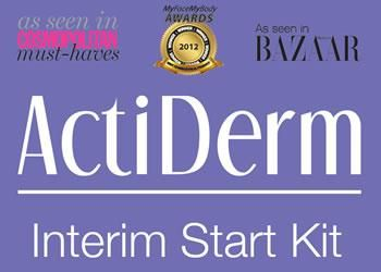 Work from home with ActiDerm-no targets-just fun! For Sale in Whitstable