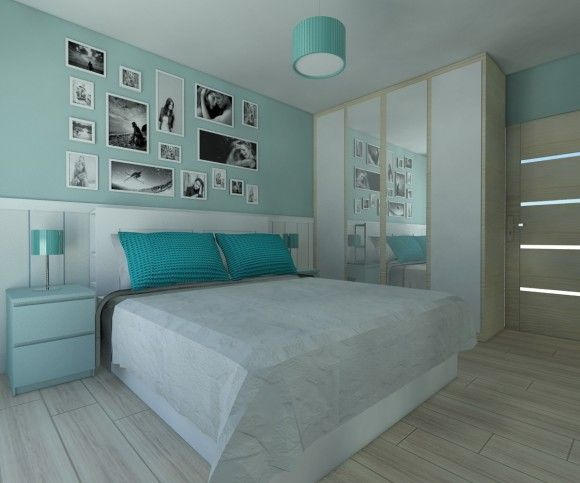 https://www.google.pl/search?q=green walls bedroom