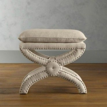 Madeleine Stool   French Provincial Furniture   Milan Direct   frenchprovincial. 16 best Style  French Provincial images on Pinterest