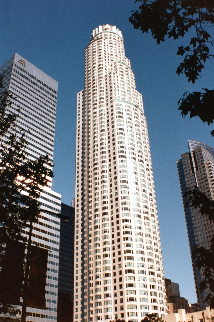 mgpo440 bank of america tower Ymca at boa tower schedules please use filter options and click search.