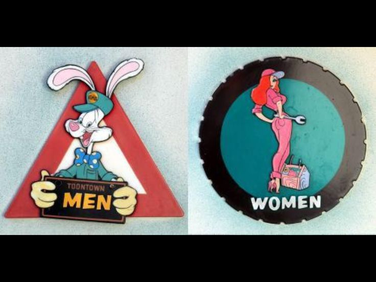 Bathroom Signs History 43 best toilet signs-mostly funny images on pinterest | bathroom