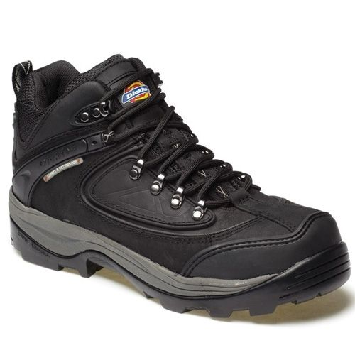 Dickies Velma Ladies Shoe