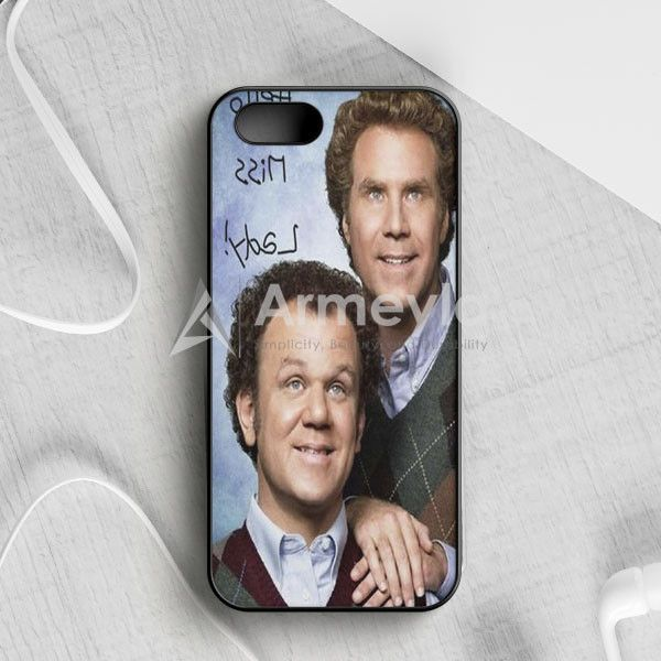 Step Brothers Quotes Drum Set: 17 Best Ideas About Step Brothers On Pinterest