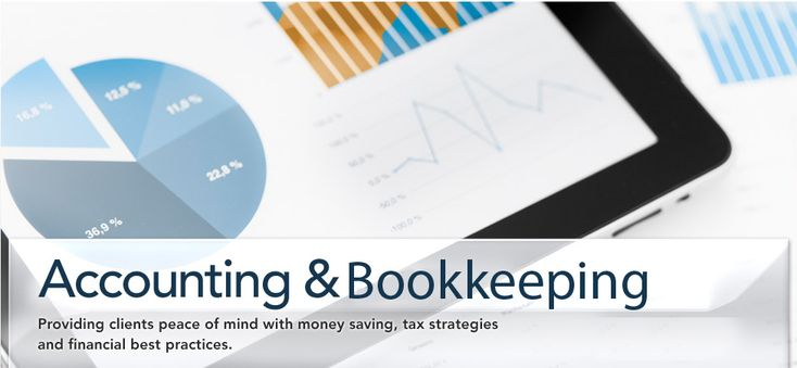 JSM Accounting Services Brisbane are having knowledgeable and an authorized financial experts who can manage considerable wide range of financial accounting work, starting from an essential arrangement of journal entries to the difficulties of legal financial transactions organized for the audit.