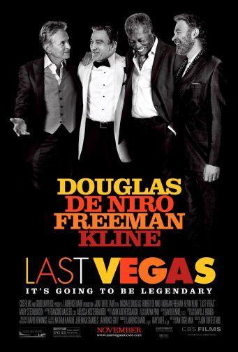 Last Vegas Photo Mug Hot Cocoa Gift Basket