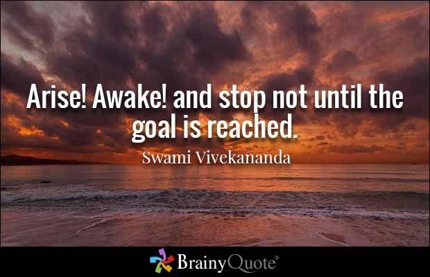 Swami Vivekananda Quotes - BrainyQuote