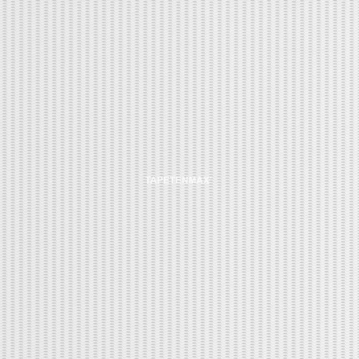 Tapete Nr. 55040 aus der Karim Rashid - Globalove ✔ Kostenloser Versand ✔ Marburg Vliestapete in Weiß ✔ Tapeten von TapetenMax®
