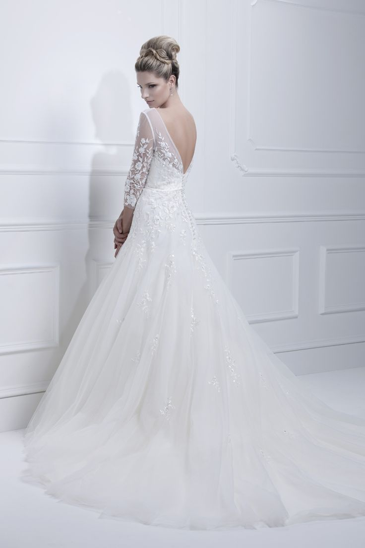 reviews elegant bridal burlington ebbbf