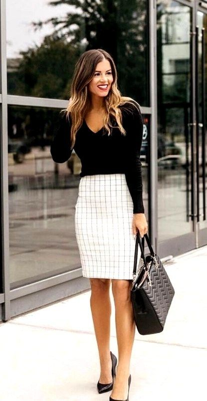 25 The Best Women Work Outfits Ideas