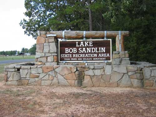 33 best lakes we have fished images on pinterest lakes for Lake bob sandlin fishing report
