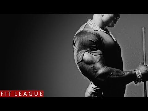 Best Trap ★ Gym Workout Music Mix 2017 #4 - YouTube