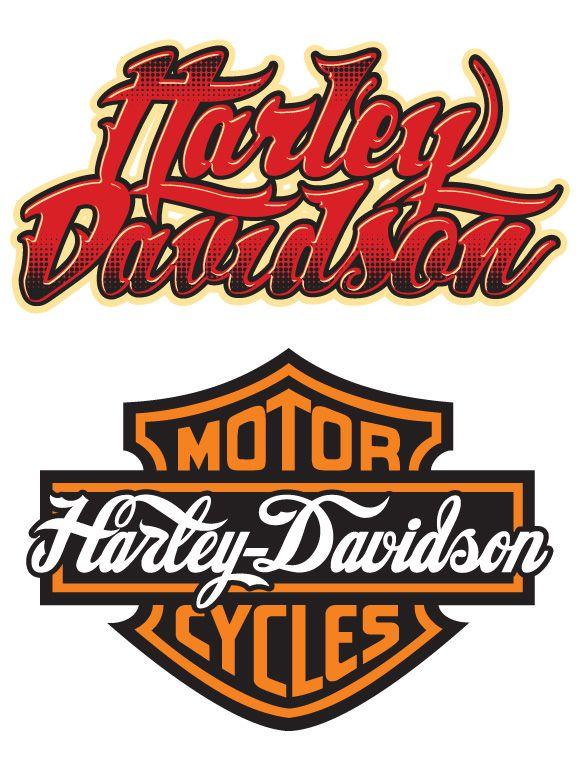 Hydro74 / Harley Davidson