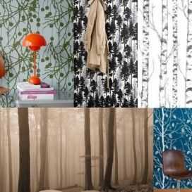 excellent funky wallpaper for house. funky wallpaper home 6636 walls 9 best animated images on Pinterest  Wallpapers