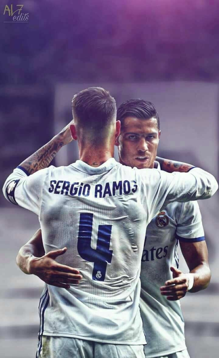 Pin By Mahmoud Shawky On Other Sergio Ramos Real Madrid Wallpapers Cristiano Ronaldo Cr7