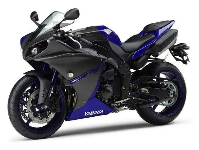 2014 Yamaha R1 Race-Blu | Yamaha R1 Race-Blu 2014 | Yamaha YZF-R1 Race-Blu Special Edition | Yamaha R1 Specs | Yamaha R1 price | Yamaha R1 for sale | Yamaha R1 wallpaper CLICK>> http://www.way2speed.com/2013/09/2014-yamaha-r1-race-blu.html 2014 Yamaha R1 Race-Blu LIKE US >> http://www.facebook.com/way2speed ,