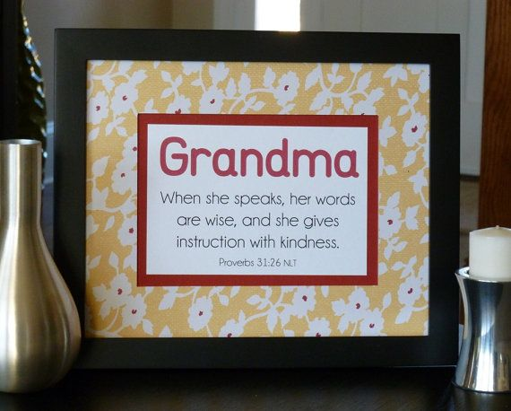 17 Best Images About Grandparent S Day On Pinterest