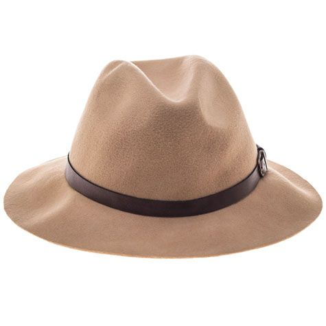 Mooloola Roma Panama Hat from City Beach Australia - I want this hat for Thailand