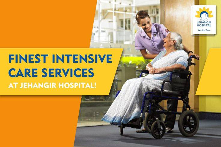Jehangir Hospital is one among the largest providers of world class Intensive care services in India. With 24 hours ICU services and a hard-working team of doctors, Jehangir Hospital is gaining immense recognition for providing distinctive healthcare facilities.