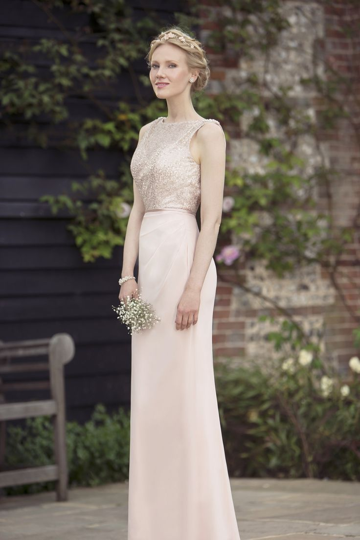 23 best spring summer 2017 trend tulle images on pinterest lindy hop bridesmaid dresses not another boring bridesmaid dress nabbd ombrellifo Images