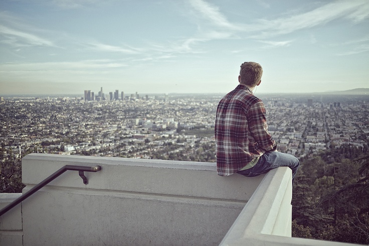 i'd want to sit there forever: Favorite Places, California Placesivevisit, Art Photography, Griffith Observatory, The Angel, California Places I Ve Visit, Losangel, Angel Scapes, Griffith Parks