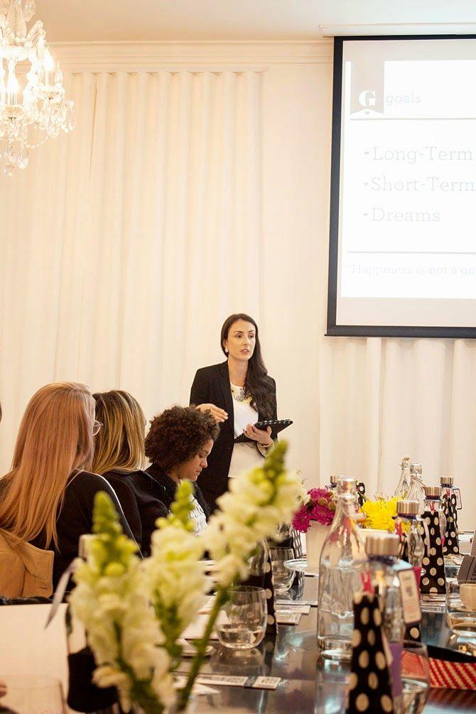 Cape Town Creative Business Workshops #workshop #nvdmlearn #creative #business