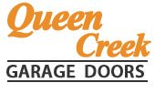 Queen creek Garage Door Repair Services grips Garage Door Repair engines just like LiftMaster, Genie, Chamberlain and Craftsman which are the most effective brand names available for sale nowadays! #garagedoorrepairqueencreek #queencreekgaragedoorrepair