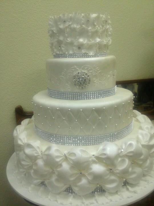 Creative Cakes By Debra