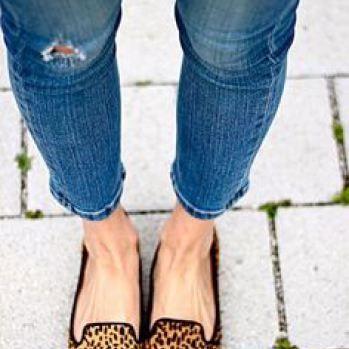 shoes 1 #leopard