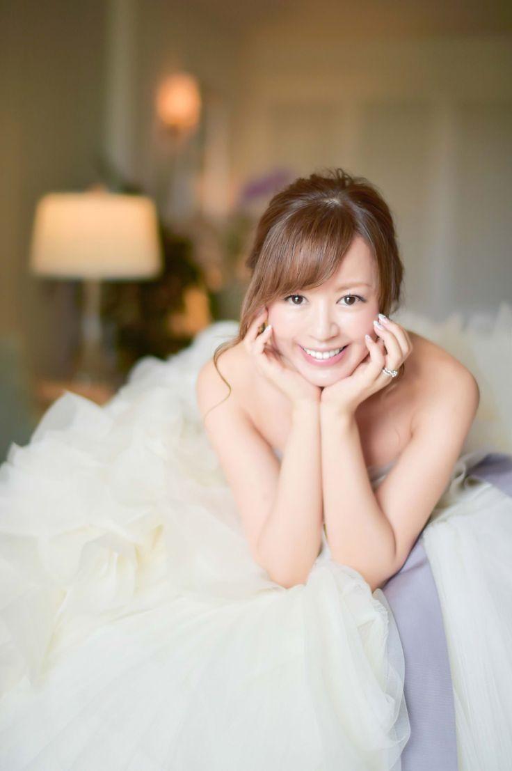 Photography: Hiroki Ishida Photographer