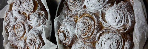Ein klein italienische kulinarische Wörterbuch - http://blog.agriturismomilord.com/blog/ein-klein-italienische-kulinarische-worterbuch.html
