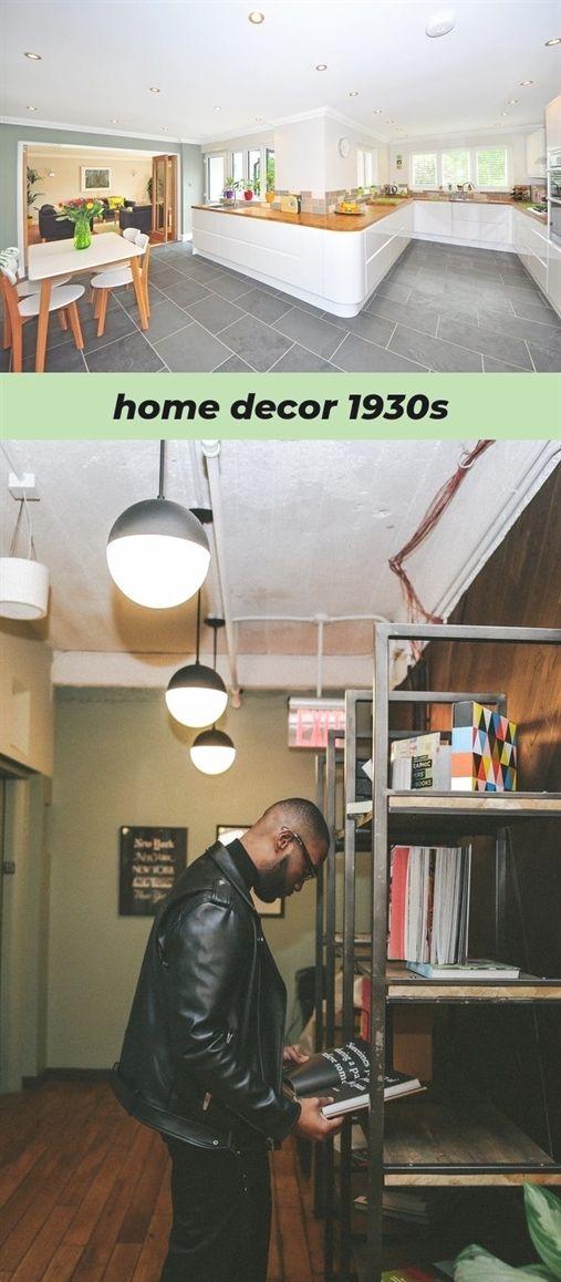 Home Decor 1930s 1104 20181029201400 62 Home Decor Velcro Home