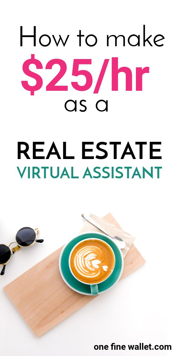 Real Estate Virtual Assistant – An Untapped Business – Milagros Alvarez