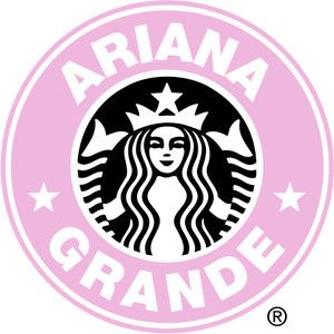 Ariana Grande My Love!!! - Polyvore