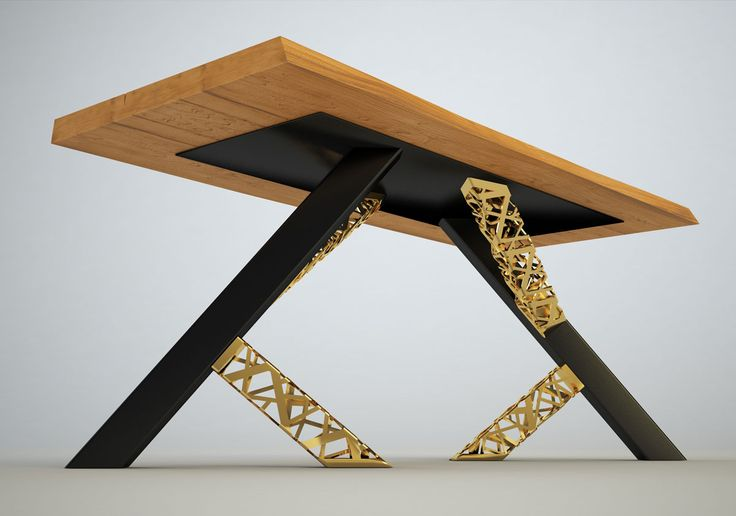 Conference Table - JPMA Global Inc. Montreal, Quebec