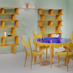 154 best furniture images on furniture and