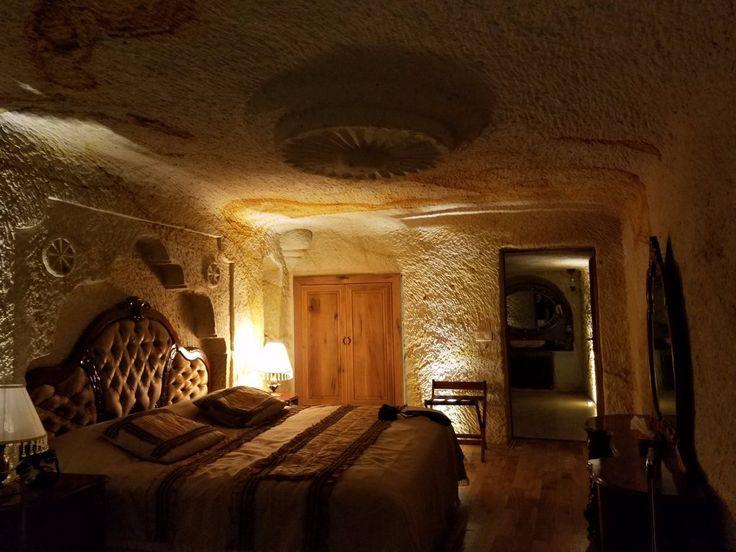 Golden Cave Suites (Ürgüp, Türkiye) - Otel Yorumları ve Fiyat Karşılaştırması - TripAdvisor