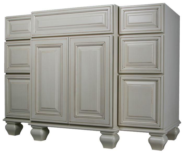 Bathroom Cabinets Company Custom Inspiration Design